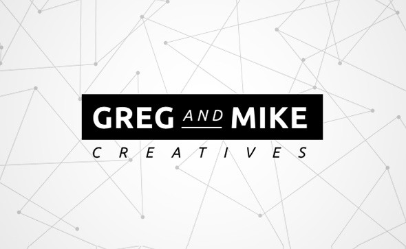 gregandmike-thumb